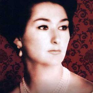 Fatma Neslisah