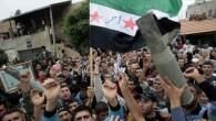 (di Sammy Ketz, AFP, 7 maggio). La région d'Azzara, dans la province syrienne de Homs, s'est fracturée sur une base confessionnelle avec la révolte contre le régime de Bachar al-Assad, […]
