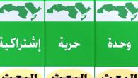 Chi lo avrebbe mai detto? Il Baath, partito al potere in Siria da mezzo secolo, ha ottenuto una vittoria ancor più schiacciante nelle ultime elezioni legislative consacrate dai media ufficiali […]