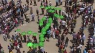 (di Michele Esposito, Lettera 43). In Siria la violenza non si ferma. Il 9 maggio una bomba ha colpito il convoglio degli osservatori Onu a Daraa, ferendo lievemente otto persone. […]