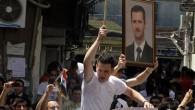 (di Anna Vanzan, per Giornale di Brescia, 10 maggio) I siriani arrivano finalmente alle urne, ma non certo in un clima sereno, visto che il regime ha continuato imperterrito a […]