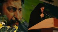 (di Raffaele Mauriello*). A quasi trentaquattro anni dalla sua scomparsa in Libia, il 31 agosto 1978, l'Imam[1]Sayyid Musa al Sadr continua ad attirare grande attenzione. La figura di al Sadr […]