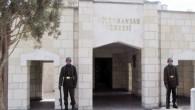 C'è un drappello di soldati turchi 'dimenticati' in territorio siriano, mentre la tensione è in crescita fra Ankara e Damasco, riferisce il 3 maggio 2012 la stampa turca. In base […]