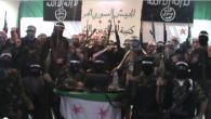 (di Lorenzo Declich, Limesonline). L'attentato di Damasco del 10 maggio scorso ha fatto scalpore e ha scatenato numerose reazioni. Molti hanno sottolineato le accuse da parte del regime di Assad […]