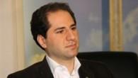 (di Estella Carpi*). Lo scorso 21 maggio eravamo una sessantina ad assistere all'intervento di Sami Gemayel, eminente membro del partito falangista libanese, noto per le sue posizioni conservatrici, sulla scia […]