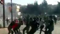 Nel venerdì in cui gli attivisti siriani anti-regime invitano a manifestare in onore degli studenti di Aleppo, che da settimane sono in rivolta nel campus del secondo ateneo del Paese, […]
