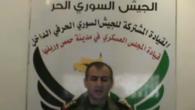 Si apre una spaccatura tra vertici dell'Esercito libero siriano (Esl) all'estero e ranghi che combattono giornalmente all'interno della Siria: il colonnello Riad al Assaad, formalmente comandante in Turchia dell'Esl, ha […]