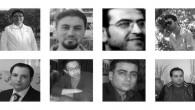 Lo scorso 16 febbraio i servizi di sicurezza dell'Aeronautica fecero irruzione nei locali del Centro siriano per i media e la libertà di espressione (Scm) e arrestarono tutti i presenti, […]