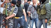 """Non siamo noi a denunciare l'assenza delle autorità libanesi su ampie porzioni del territorio ma il quotidiano as Safir, che accusa esplicitamente i politici locali di """"coprire"""" le responsabilità nei […]"""