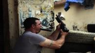 Tra il 13 e il 14 maggio 2012 si sono verificati a Tripoli, porto settentrionale del Libano, pesanti scontri tra miliziani sunniti e loro rivali alawiti di una zona periferica […]