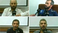 Chi segue i media siriani sa che le confessioni dei sedicenti terroristi seguono fasi alterne: ci sono periodi in cui la televisione di Stato trasmette pentimenti in diretta a cadenza […]