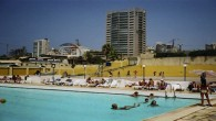 (Beirut, 18 maggio) Torna l'estate e con l'apertura delle spiagge e dei club con piscina sul mare di Beirut tornano anche le polemiche sulle discriminazioni alle quali, secondo organizzazioni per […]