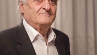 """Aref Dalila è stato preside della facoltà di economia all'Università di Damasco finché non è stato sollevato dall'incarico alla fine degli anni Novanta per le sue idee politiche poco """"ortodosse"""".È […]"""