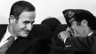 """Il presidente siriano Bashar al Asad avrà pure qualche difetto – è vero – ma oggi si è superato. Nel suo discorso, il primo dopo cinque mesi rivolto """"al popolo […]"""