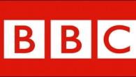 Sono arrivate. Le scuse della Bbc per aver pubblicato una foto, attribuendola al massacro di Hula in Siria, e invece relativa a un altro tragico episodio avvenuto in Iraq circa […]