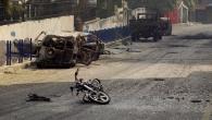 (di Lorenzo Trombetta, Europa Quotidiano). La rivolta in Siria incalza e il richiamo della montagna è sempre più assordante per decine di migliaia di alawiti siriani, fedeli al regime di […]