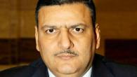 Nell'ambito del processo di riforme avviato dal modernizzatore presidente siriano Bashar al Asad, lo stesso raìs ha nominato un nuovo premier incaricato di formare il governo a un mese dalle […]