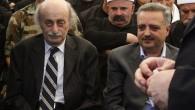 Tra Siria e Libano sono i poteri informali, non lo Stato, a evitare lo scontro tra sunniti e sciiti. Il caso del rapimento degli undici libanesi. Il ruolo di Hezbollah […]