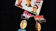 """Il professor Vali Nasr, esperto di politica internazionale, sostiene che ciò che più conta nella rivolta che sta scuotendo la Siria da oltre un anno sono le """"implicazioni per la […]"""