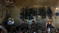 """L'agenzia missionaria Fides riferiva il 9 giugno scorso di un """"ultimatum"""" lanciato dai ribelli fondamentalisti islamici di Qusayr ai cristiani in cui si intimava di lasciare entro l'8 giugno la […]"""