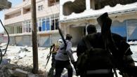"""(di Lorenzo Trombetta) La """"Siria non diventerà l'Afghanistan, ma se l'Occidente vuole stabilità e sicurezza ci aiuti a far cadere il regime di Bashar al Assad"""". Non ha dubbi lo […]"""