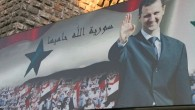 (di Neil MacFarquhar, per The New York Times). After Jaber Abboud, a baker from Baniyas, Syria, first lashed out publicly at President Bashar al-Assad for failing to promote real change, his […]