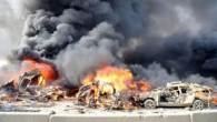 (Lorenzo Declich, Europa Quotidiano, 29 maggio). Ad ogni episodio di violenza che si registra in Siria, il regime di Damasco attribuisce la responsabilità a dei generici terroristi di al Qaeda. […]