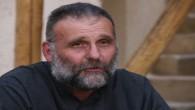 """""""Lascio la Siria per evitare danni peggiori dovuti alla mia situazione personale"""". Ècosì che padre Paolo Dall'Oglio, gesuita fondatore della comunità monastica di Mar Musa, da più di trent'anni in […]"""