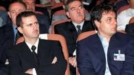 """Il presidente siriano Bashar al Assad è """"stato confuso"""" da quanto gli riferiscono i servizi di controllo e repressione, non è """"debole"""" ma non è nemmeno l'unico a decidere come […]"""