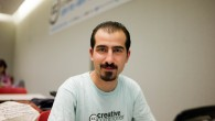 On March 15, 2012, Bassel Khartabil was detained in a wave of arrests in the Mazzeh district of Damascus. Since then, his family has received no official explanation for his […]