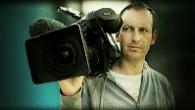 (di Georges Malbrunot, per Le Figaro, 17 luglio 2012). Gilles Jacquier est bien mort d'un tir d'obus lancé par les rebelles de Homs, qui visaient un quartier alaouite pro-régime où […]