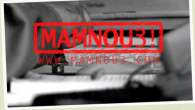 """Mamnou3 è la grafia utilizzata dai giovani arabi su Internet e nelle chat per la parola mamnuʻ, che vuol dire """"proibito"""" ed è il titolo di una nuovissima serie che […]"""