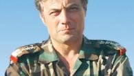 Quando le truppe siriane agli ordini del padre parteciparono alla distruzione di Hama nel 1982, Manaf Tlass aveva appena compiuto 18 anni. Ed era già avviato verso la carriera militare, […]