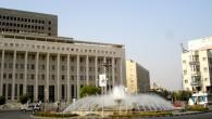 Gli scontri tra i rivoluzionari siriani e le forze di sicurezza governative da qualche giorno sono arrivati anche nel cuore della capitale. Traduciamo una nota di Khawla Dunia, attivista pacifista […]