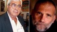 Proponiamo di seguito un articolo di Elias Khury sul suo incontro a Beirut con Padre Paolo dall'Oglio nella nostra traduzione. L'ho incontrato a Beirut. È venuto con l'amica Giselle Khury […]
