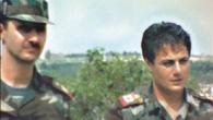 Le prime indiscrezioni si erano avute già ieri sera: Manaf Tlass, alto ufficiale della Guardia repubblicana, amico d'infanzia di Bashar al-Asad, nonché figlio dell'ex ministro della difesa Mustafa Tlass (1972-2006) […]