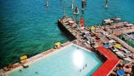 Il Saint George di Beirut, l'esclusivo storico club con piscina della capitale libanese rischia una multa salatissima e addirittura la chiusura se dovesse risultare colpevole di comportamento discriminatorio. Con l'apertura […]