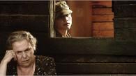 (di Haitham Haqqi*, per al Hayat. Traduzione dall'arabo di Giacomo Longhi). Ho visto Alexandra, il film del celebre regista russo Aleksandr Sokurov con la straordinaria interpretazione di Galina Vishnevskaja, la […]
