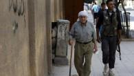 (di Lorenzo Trombetta per Europa Quotidiano) La Siria, da decenni perno degli equilibri mediorentali e internazionali, è in fiamme. Ma di questo incendio sembra poco interessata l'amministrazione americana, sempre più […]