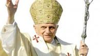 (di Riccardo Cristiano, Il mondo di Annibale). Benedetto XVI vuole andare in Libano, ma da un po' di giorni a questa parte i titoli dell'Osservatore Romano, pur senza fare riferimento […]