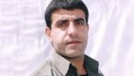 Ha scontato la sua pena di 27 anni di carcere inflittagli dalle autorità israeliane e ora torna a casa sulle Alture del Golan, occupate da 45 anni dallo Stato ebraico: […]