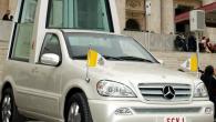 Ci provano in tutti i modi a evitare che Papa Benedetto XVI compia la sua visita a metà settembre in Libano, a due passi dalla Siria in fiamme. Prima con […]