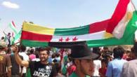 """Si chiama """"Il giorno dopo. Sostenere la transizione democratica in Siria"""" ed è un documento di 133 pagine in cui si affrontano, per la prima volta nel dettaglio, tutti i […]"""