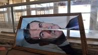 Tra diserzioni eccellenti solo sulla carta e uccisioni di membri della facciata del potere, la struttura interna e reale del regime siriano, incarnato dal presidente Bashar al Assad, non esce […]