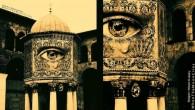 Quando piange la luna di Sham, quando piange Damasco, allora so che l'umanità è in lutto. (di Caterina Pinto).Tra i mosaici che ricoprono la qubbat al khazna, la cupola del […]