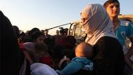 Ragazze siriane, anche sotto i 15 anni, vendute come 'mogli' per poche centinaia di euro da genitori disperati a uomini di diversi Paesi arabi. Vi sarebbe anche questa, secondo le […]