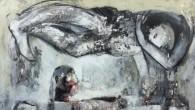 (di Elias Khury, al Quds al arabi. Traduzione dall'arabo di Giacomo Longhi). Ghiyath Matar, il martire che a Daraya con un gesto che conferma la nobiltà della rivoluzione siriana aveva […]