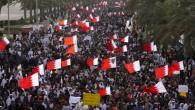 Forte del sostegno dell'Arabia Saudita, il Bahrain ha iniziato un processo di naturalizzazione dei rifugiati siriani sunniti, così da aumentare la percentuale sunnita nel Paese, a fronte delle proteste sempre […]