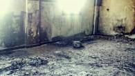 Uno dei crimini più volte attribuiti dai civili siriani al regime del presidente Bashar al Assad è quello di dare fuoco alle abitazioni nelle zone più colpite dalla repressione della […]