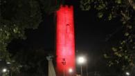 Fino al 17 settembre il Comune di Firenze illuminerà di rosso la Torre di San Niccolò uno dei luoghi storici simbolo della città, per 'fare luce' sull'emergenza umanitaria in Siria. […]